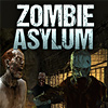 Asilo de Zombie juego