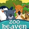 Zoo-Himmel Spiel