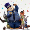 Zootopia Hidden Numbers 2 game