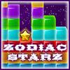 игра Зодиак Starz