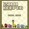 Zoo Keeper jeu