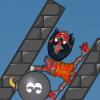 Zombie-Physik Spiel