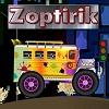Zoptirik Bus game