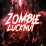Zombie Lucknut game