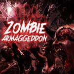 Zombie Armaggeddon game