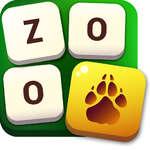 Trivia del Zoológico juego