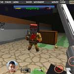 Zombie 3D Survie hors ligne jeu