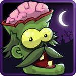 Zombie-Massaker Spiel