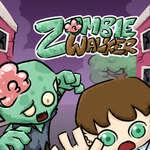 Zombie Walker Spiel