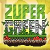 игра Zuper Грин